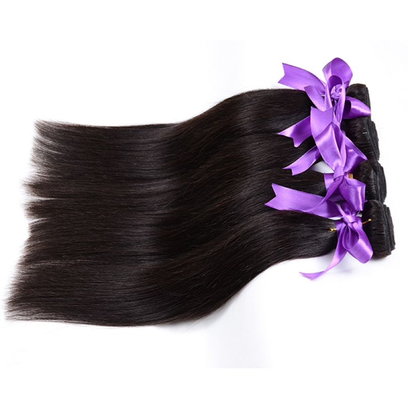 Fast Delivery Straight Peruvian Virgin Hair Wholesale Peruvian Hair